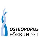 Osteoporosförbundet-logga