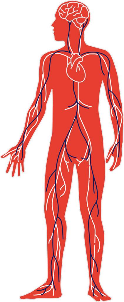 obehagskänsla i bröstet