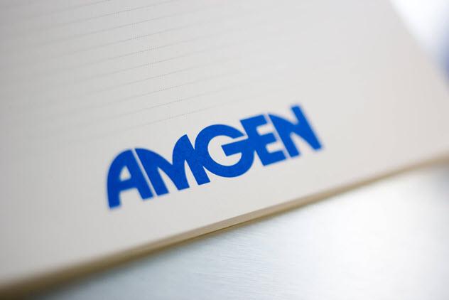 amgen-book