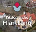 """Stillbild från """"Kroppens varningssignaler"""" - En kortfilm från Riksförbundet HjärtLung."""