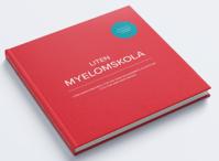 book-myeloma-school